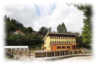 casa-genziana-esterno